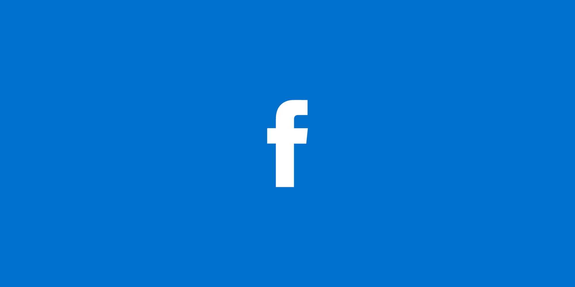 Facebook: Community Management for Social Media